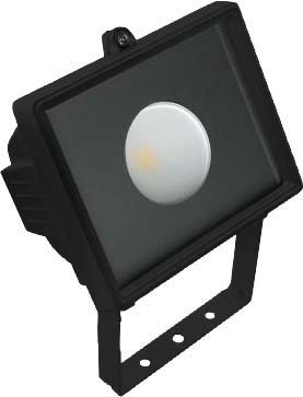 IDV-FOCO LED (30W/828MEGATRON  828  MT69142  NEGRO  4408201