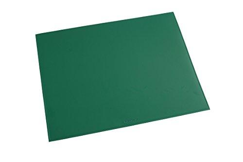 Sottomano Scrivania Verde : Sottomano verde u2013 lascuolaversoexpo