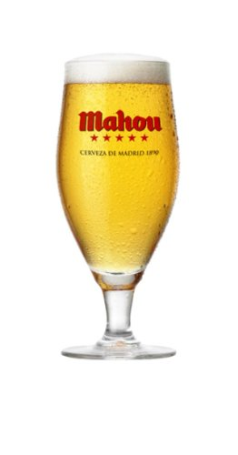 mahou-two-third-pint-toughened-glass