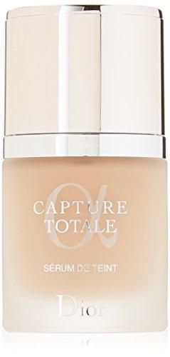 Dior Capture Totale Fdt Serum 3D Beige Rosé, 1er Pack (1 x 1 Stück)