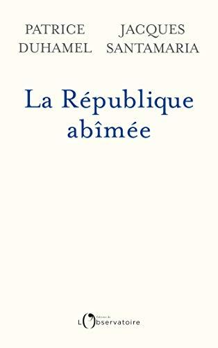 République abimée