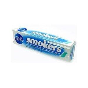 pearl-drops-smokers-gel-pm99p-50ml-by-church-dwight-uk-ltd