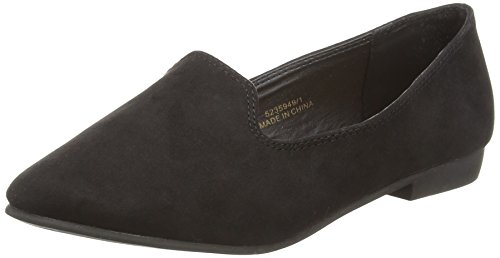 New Look WF Jipper-SDT Slipper, Chaussons Bas Femme