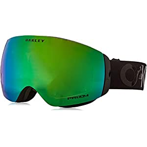 Oakley Flight Deck Xm gafas de sol Unisex Adulto
