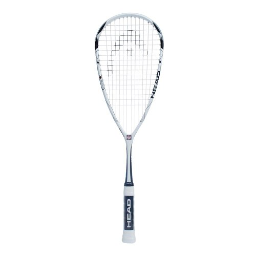 Head Microgel 110 Speed Squash Racquet  available at amazon for Rs.7530