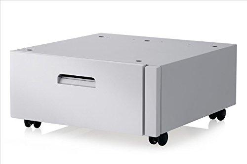 Samsung Cabinet,