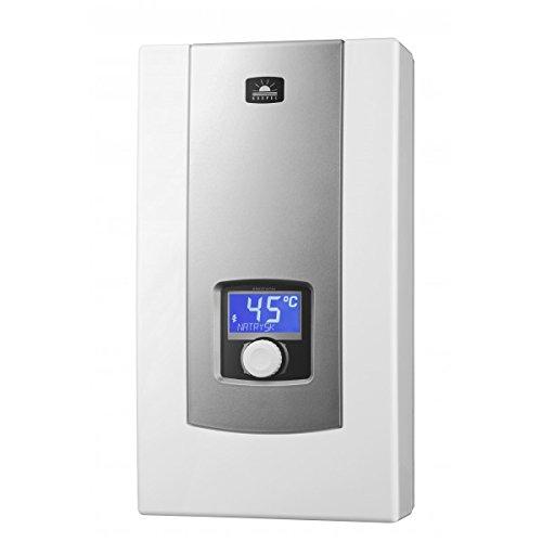 elektronisch gesteuerter Durchlauferhitzer Kospel PPE 2-9/12/15 kW