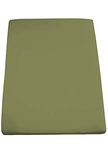 bella-donna-jersey-fitted-sheet-for-water-bed-mattresses-140-160-x-200-220-greenolive-cm