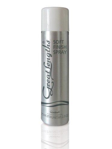 elkaderm-ecco-haarspray-aerosol-strong-elkaderm-ecco-haarspray-aerosol-strong-75-ml