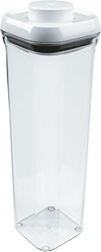 oxo-1071395-boite-de-conservation-pop-2-l-tube