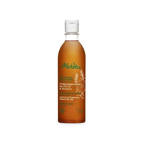 melvita-purificacion-de-gentle-champu-200-ml
