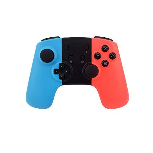 Webla-Wireless-Bluetooth-Controller-Griff-Gaming-Pad-Joystick für Nintend Switch