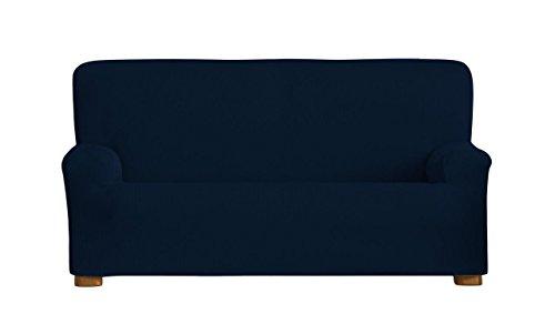 Eysa - Funda sofá elástica Ulises - 2 plazas - Color