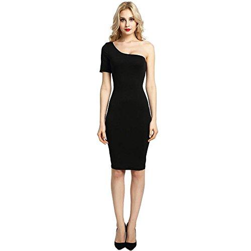 Best Savemoney es Amazon Dresses In The Wgwioo Price 7y6bfg