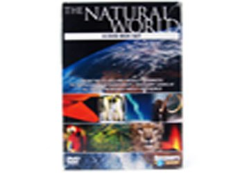 the-natural-world-8-dvd-box-set-discovery-channel