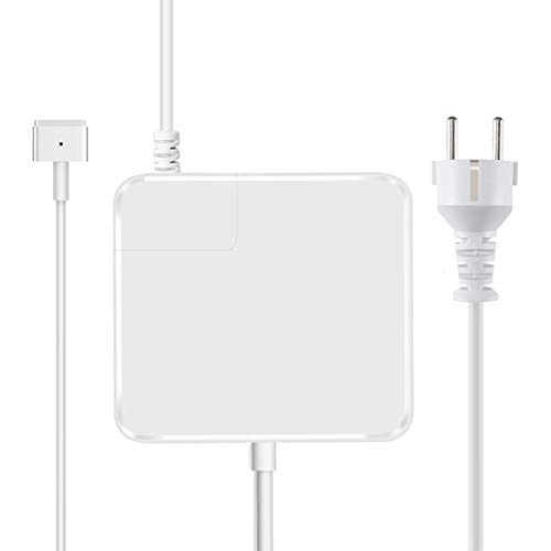 Adapter 45 W 2 T-Spitze für Apple MacBook Air 11