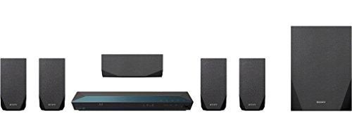 Sony-BDV-E2100-1000-W-Home-Cinema-System-Bluetooth-3D-51-Channel-Surround-Sound-Wi-Fi-and-NFC-Black