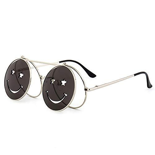 JTSYHfashion street fotos von damen mit lächelnden gesichtern und sonnenbrille,ein