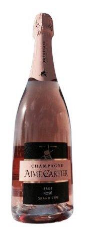 aime-cartier-rose-gran-cru-champagne-in-wooden-box