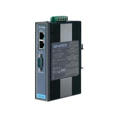 advantech-serial-device-server-industrial-wlan-advantech-eki-1221-ae-1-pcs
