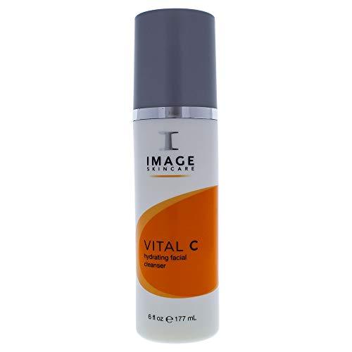 Image Vital C hydrating facial Cleanser 170mg Reinigungsschaum