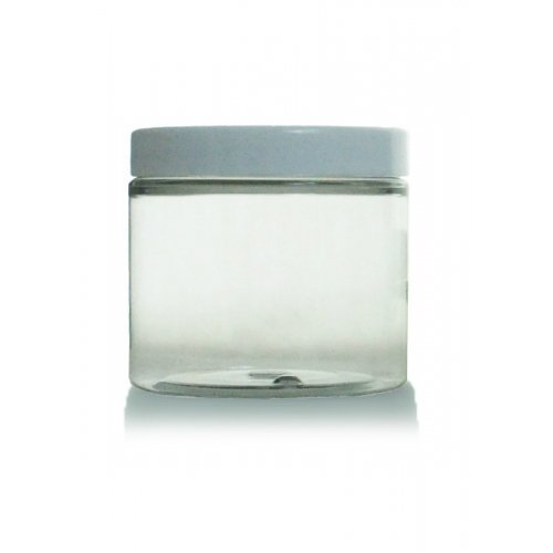 100ml-clear-plastic-jar-white-lid-5