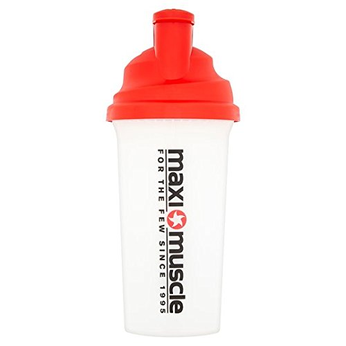maxinutrition-shaker-mix-master-formerly-known-as-maximuscle-by-maxinutrition