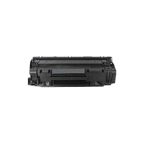 cb435a-35a-laser-compatible-cartucho-de-toner-a-estrenar-para-hp-p1005-p1006