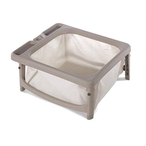Jané 040309C01–Smart Bath Baignoire–Bain