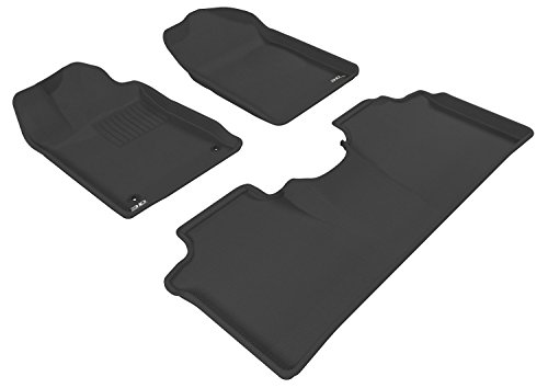 3d-maxpider-l1ty05501509-toyota-avalon-2005-2011-black-kagu-tpr-molded-floor-mats