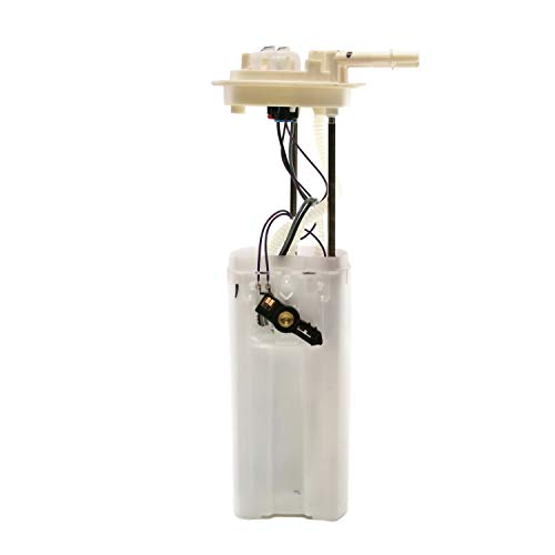 Delphi FG0159 Fuel Pump Module