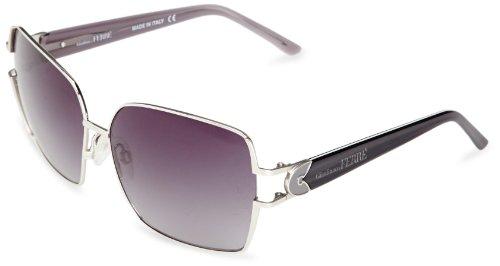 ferre-gafas-de-sol-para-mujer-talla-talla-unica-color-negro