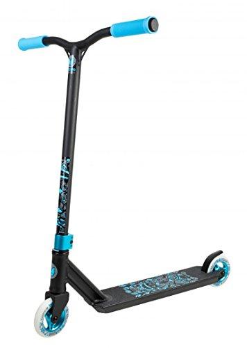 Blazer Pro SPECTRE 2 Scooter black/blue (Custom Scooter Pro)