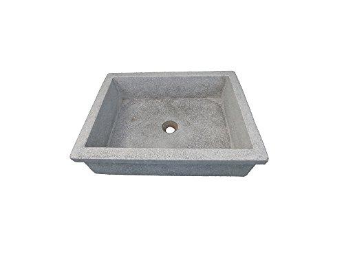 lavello-da-giardino-pilozzocm47x36x20h-grigio-levigato