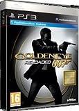 Goldeneye 007 Reloaded PS3