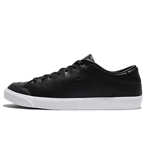 NIKE All Court 2 Low Leather Groesse 14