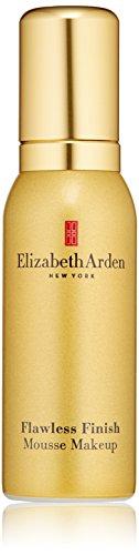 Elizabeth Arden Flawless Finish Mousse Make Up Beige