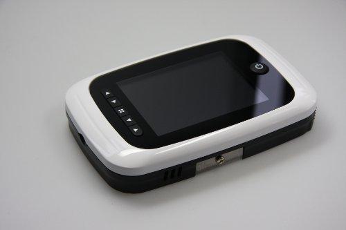 Basi TS 750 Digitaler Türspion - 3