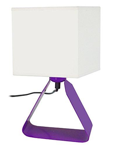 tosel-64039-camelia-lampada-da-comodino-lamiera-di-acciaio-con-pittura-epossidica-cotone-colore-viol