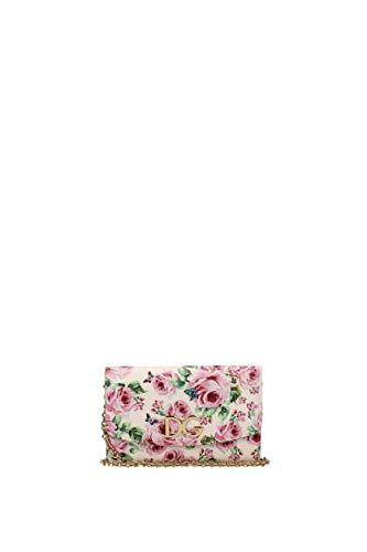 Dolce&Gabbana Borse a Tracolla Donna - Pelle (BI1028AI922HAH41)