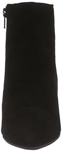 Paco Gil P2946 Damen Stiefel & Stiefeletten Schwarz (Black)