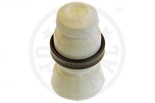 Preisvergleich Produktbild Optimal F8-7590 Anschlagpuffer, Federung
