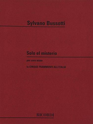 ricordi-bussotti-s-5-frammenti-allitalia-solo-el-misterio-choeur-classical-sheets-choral-and-vocal-e