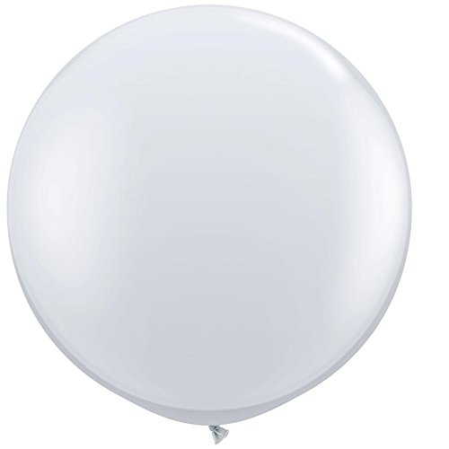 giant-36-3-foot-latex-balloons-pick-from-12-colour-options-by-tfs-white