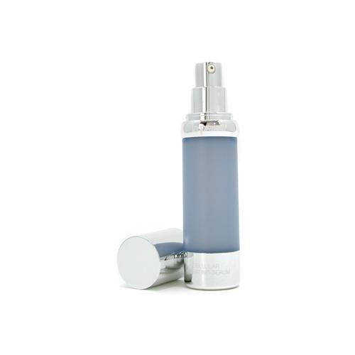 LA PRAIRIE CELLULAR feuchtigkeitsspendendes Serum 30 ml -