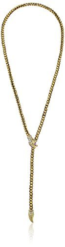 betsey-johnson-luminous-betsey-snake-faceted-stone-lariat-adjustable-long-necklace-37-by-betsey-john