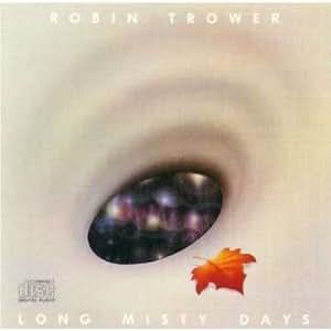 Long Misty Days