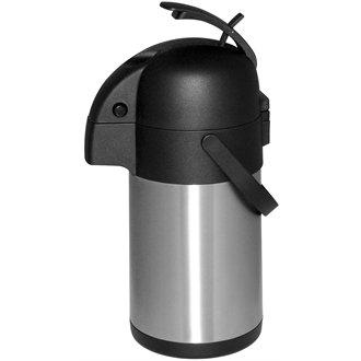 Winware Hebel Action Airpot - 2,5 L Hebel