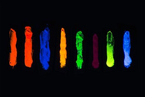 neon-uv-lumiere-body-painting-maquillage-lumiere-noire-de-corps-de-couleur-pour-corps-et-visage-pai-