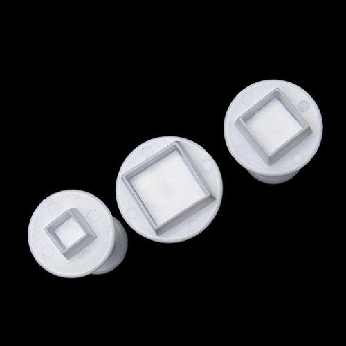 snowwer-3pcs-set-di-forma-quadrata-torta-stantuffo-decorazione-fondente-cutters-strumenti